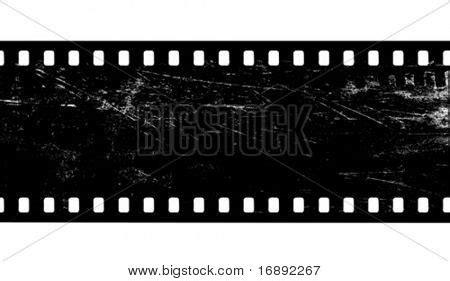 camera roll wallpaper tweak movie camera images illustrations vectors movie camera