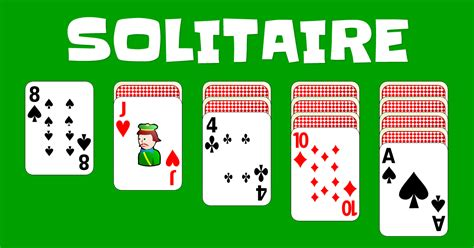 free download games solitaire full version solitaire play it online