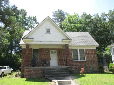 5028 burke ave columbia sc 29203 reo home details reo