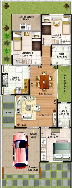 Clklemcatok C Great Ukuran 5 elvira is a small house plan with porch roofed by a concrete deck canopy and supported by two