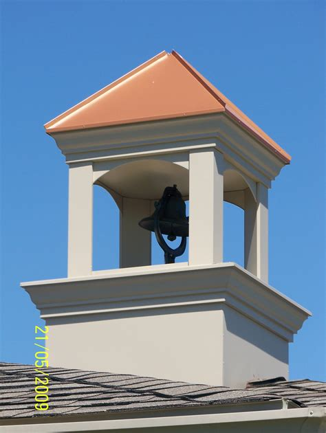 Picture Of A Cupola by Square Cupolas Hexagonal Cupolas Octagonal Cupolas