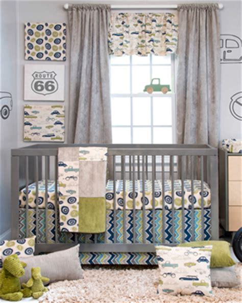 modern baby boy crib bedding baby bedding crib bedding sets baby sheets for