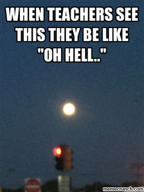 Full Moon Meme - full moon memes image memes at relatably com