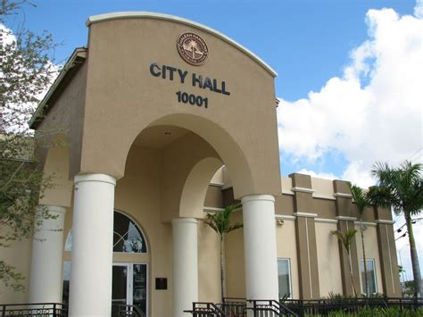 City Of Hialeah Gardens by Panoramio Photo Of City Of Hialeah Gardens City