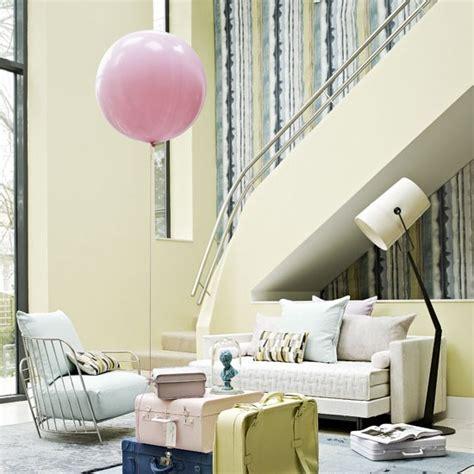 ice cream themed bedroom ice cream coloured living room modern living room ideas housetohome co uk