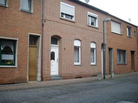 Badezimmer Verschönern 4815 by Fassadenrenovierung Mit Klinker Riemchen Und W 195 Rmed 195