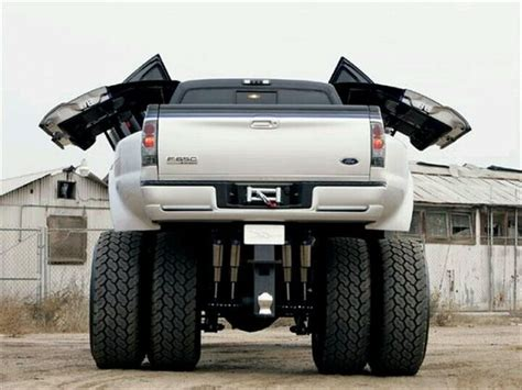 lifted lamborghini the s catalog of ideas
