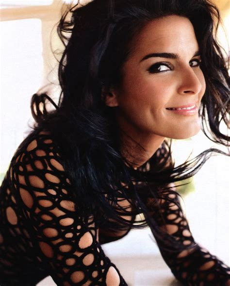 angie harmon tattoo pictures of angie harmon pictures of