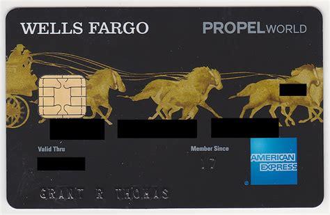 Wells Fargo Com Gift Card - lost wells fargo credit card number infocard co