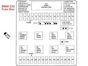 2004 bmw 325i stereo wiring diagram bmw e39 diagram wipers wiring diagram database gsmportal co
