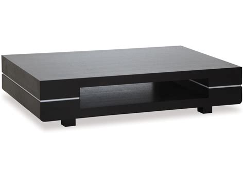 couch coffee table luna coffee table coffee l sofa hall tables display
