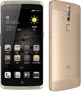 Hp Zte Ram 4gb harga hp zte axon ponsel premium ram 4 gb terbru