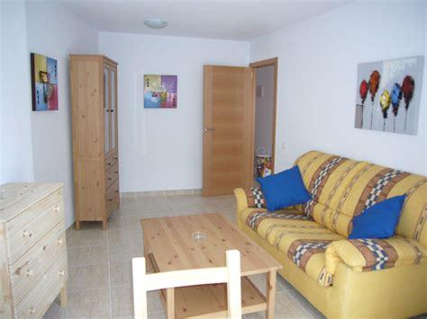 appartments in benidorm apartments in benidorm acacias 4 1 bedroom