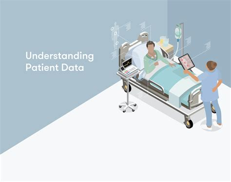 Us Search For Data Understanding Patient Data