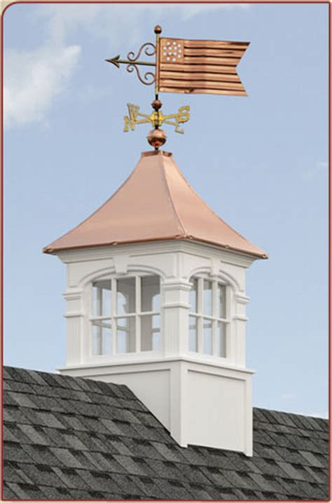 Cupolas For Sale Signature Series 100 Royal Crowne Outdoor Accents