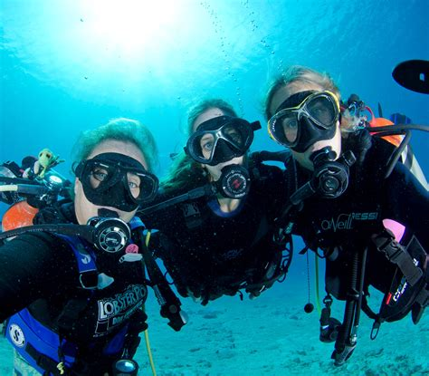dive di scuba diving diver sea underwater wallpaper