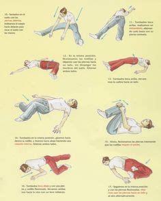 cadenas musculares gds libros 1000 images about masaje massage shiatsu osteopatia