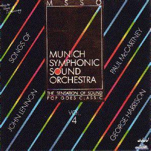 yesterday testo traduzione testo e traduzione yesterday munich symphonic sound