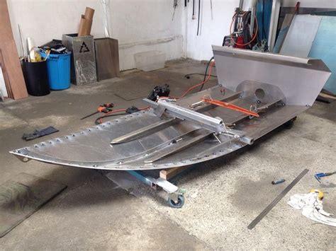 aluminum pram boats for sale best 25 aluminium boats ideas on pinterest aluminum