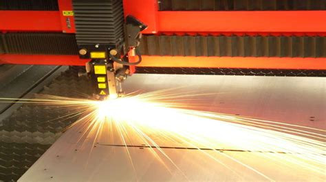 Laser Cut laser cutter service and repair about laser cutters common problems and failures