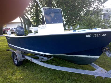 winterizing a center console boat 19ft lema center console 115 yami 4 stroke the hull