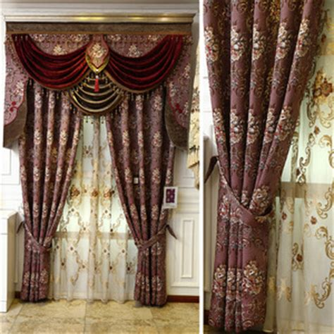victorian style curtains for sale living room drapes and curtains nice curtains for living room