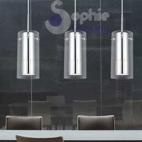 Delicious Lampadari Da Bagno Classici #1: lampada-sospensione-moderna-led-regolabile-3-pendenti-penisola-tavolo.jpg