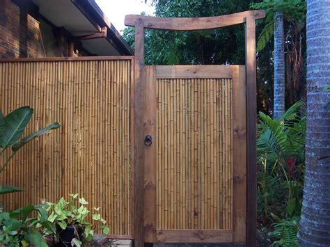 Bamboo Doors by Bamboo Door Bamboo Beaded Handmade Curtain Window