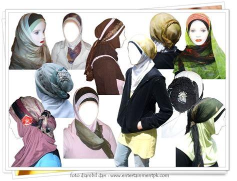 Jilbab Trend store co id trend jilbab 2011 mode fashion