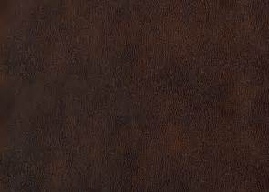 Brown Leather Omni Brown Swatch Ethan Allen