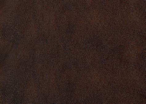 Leather Brown by Omni Brown Leather Ethan Allen
