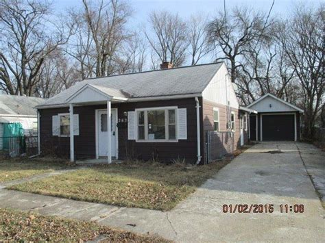 crown point indiana reo homes foreclosures in crown