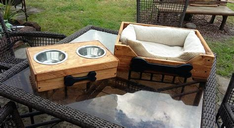 cool pallet projects cool pallet projects for wood workers 101 pallet ideas