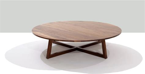 Contemporary Coffee Tables Toronto Finn Large Coffee Table Contemporary Coffee Tables Toronto By Speke Klein