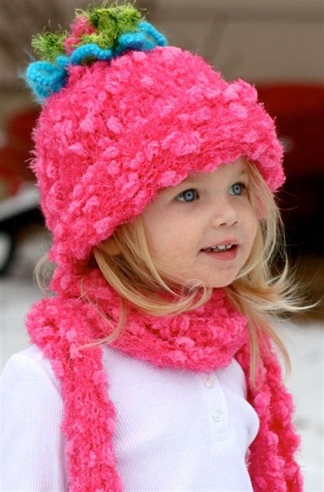 when do babies start to see color 701 best babies images on beautiful children