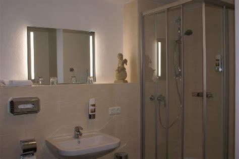 gäste bad designs hotel gundl alm schliersee tyskland omd 246 och