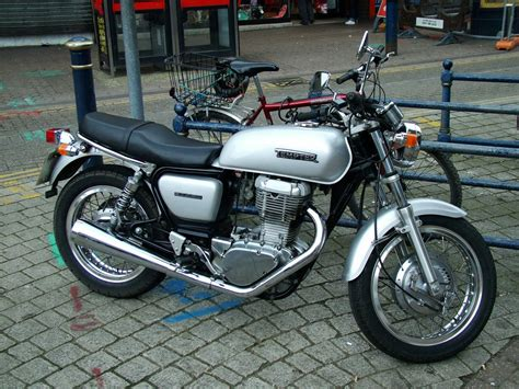 Air Cooled Suzuki Air Cooled Motorcycle Engine Air Free Engine Image For