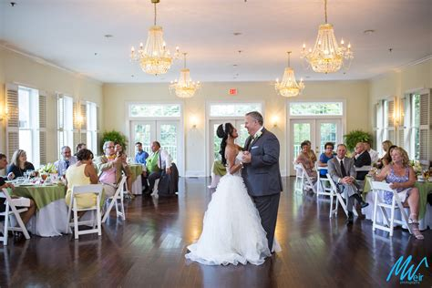 small intimate wedding packages uk 2 at a small intimate wedding in the whitlock inn marietta ga wedding photos