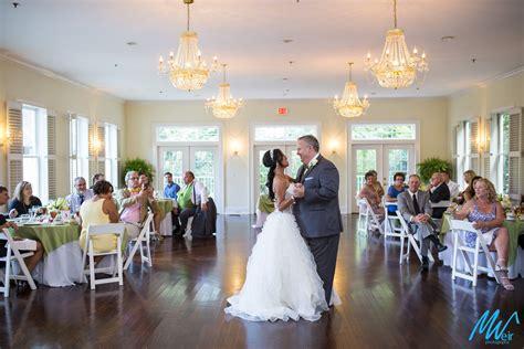 small intimate wedding venues in atlanta ga 2 at a small intimate wedding in the whitlock inn marietta ga wedding photos