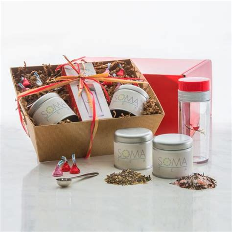 Market Basket Gift Card Balance - soma tea gift basket of love somatea com