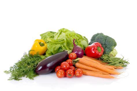 Lettre De Motivation Vendeuse Fruit Et Legume Quizz R 244 Le L 233 Gumes Pour Vos Muscles