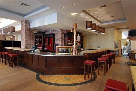 park inn nevsky hotels in st petersburg park inn nevsky details rates