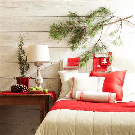 holiday projects for easy christmas decorating ideas