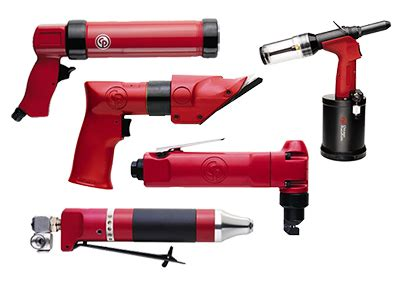 cp tools catalog specialty tools chicago pneumatic