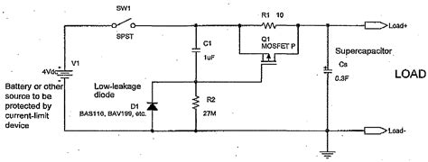 current limiting resistor for battery charger 28 images tutorial 5 potential divider power
