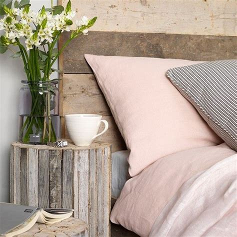 pink bedroom colour schemes soft grey and pink bedroom coastal colour schemes 10