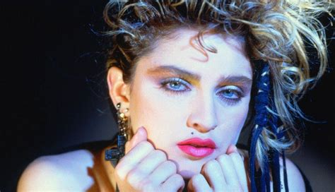 hair and makeup trends 15 hair and makeup trends from the 80s thetalko