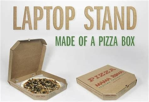 amazing uses for pizza boxes amazing uses for pizza boxes 22 pics