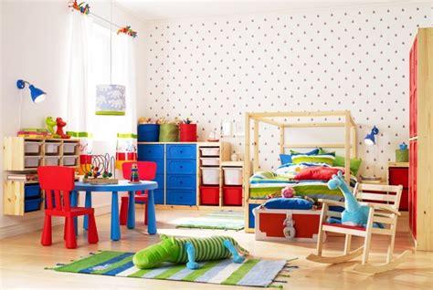 paredes cuartos infantiles decoracion de habitaciones infantiles