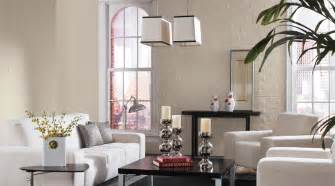 Awesome Dining Room Tables Sherwin Williams Living Room Marceladick Com